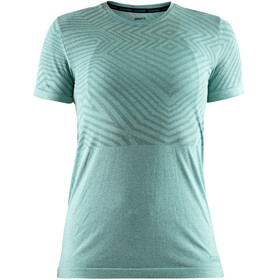 Craft W's Cool Comfort She RN SS Shirt Galactic